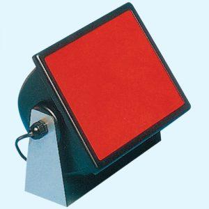 Accessori per Radioprotezione e Camera Oscura
