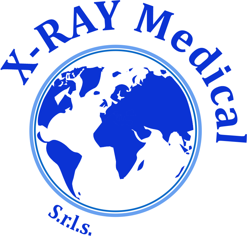X Ray Medical S.r.l.s.